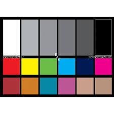 Comprar Amazon Colombia Dgk Color Tools Dkk 5 X 7 Set Of 2