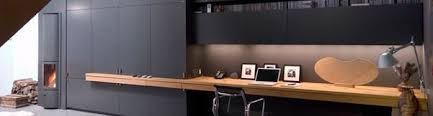 mens office ideas. home office ideas for men mens