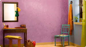 Small Picture Decorative coating interior for walls plaster CRINKLE