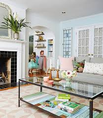 Living Room Dec Adorable 48 Best Living Room Ideas Stylish Living Room Decorating Designs