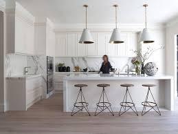 Interior Design Ideas Kitchen interior design ideas
