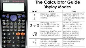 standard form linear equation ideas of standard form linear equation calculator with additional algebra calculator solving