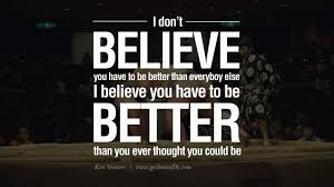 Best Inspirational Quotes Sports