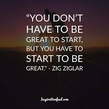 Zig Ziglar Quotes Enchanting 48 Best Zig Ziglar Quotes To Inspire Greatness In Life And In