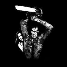 <b>Evil Dead</b> in Concert