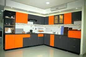 Indian Kitchen Design Modular Kitchen Designs Kitchens Benefits Of