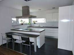 Stunning Küchen Arbeitsplatte Sonoma Eiche Contemporary - House ...