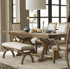 rustic modern dining room chairs. 950 X 939 Rustic Modern Dining Room Chairs