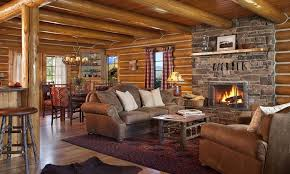 western home decor get western home decor and real wood accents