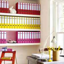 storage solutions for office. 10 cute home office storage ideas solutions for
