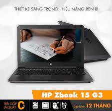 Mua laptop chuyên thiết kế đồ họa giá rẻ và bán laptop kỹ thuật tại Đà Nẵng