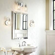 bathroom lighting ideas pinterest. Bathroom Lighting Ideas For Small Bathrooms Ceiling Pinterest