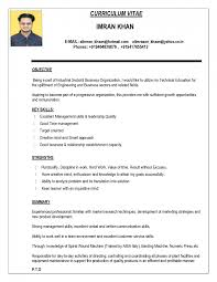 best resume format 2016 best it resume format sample of best new pics photos biodata format s for new resume sandle resume format for freshers engineers resume