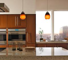 Kitchen Table Lighting Contemporary Kitchen New Stunning Kitchen Pendant Lights And