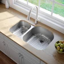 Double Sink Vs Single Sink Which One Is Right For Your Kitchen