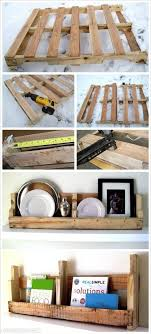 interesting diy home ideas these 9 diy decor make your beautiful