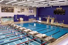 Indoor pool High School Zoom Zoom Rochester Institute Of Technology Indoor Facilities Center For Recreation And Intramurals Wellness