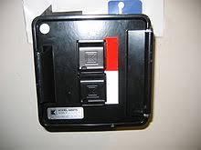 knox box wikivisually For Knox Box Fire Alarm Wiring Diagram Knox Box Wiring Diagram #32