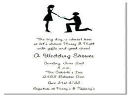 Wedding Invitation Quotes Beauteous Wedding Invitation Quotes Packed With Inspiring Compilation Of