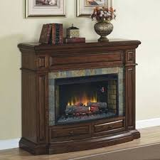 tall electric fireplace electric fireplace inserts jerseys line for simple tall electric fireplace stand 50 inch