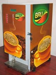 Girnar Tea Vending Machine Price New Vending Machine Nescafe Coffee Vending Machine Manufacturer From