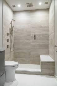 guest bathroom tile ideas. Full Size Of Bathroom:tile Layout Designs Latest Bathroom Wall Tiles Design Shower Tile Guest Ideas E