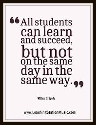 Inspiring Quotes for Teachers and Parents on Pinterest | Inspiring ... via Relatably.com