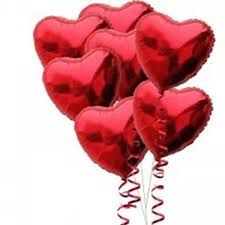 Heart <b>Red</b> Balloon Coupons, Promo Codes & Deals <b>2019</b> | Get ...