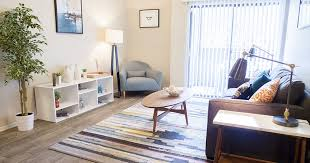 2 Bedroom Apartments For Rent In Dc Minimalist Remodelling Interesting Inspiration
