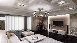 living room with tv. Full Image Living Room Tv Stand Beige Leatherfy Sof Gray Sofa And Couch Varnished Wood Decorating With