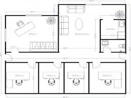 office space planner. medium size of office37 layout free design an office space online flats drawing plan planner o