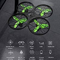 <b>Drone</b> For Kids Syma <b>X26</b> RC Highly SAFE <b>Infrared</b> Obstacle ...