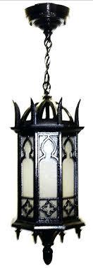 gothic lantern lighting. Gothic Light Fixtures Style Outdoor Best Of Hanging Pendant Lantern Lighting . A
