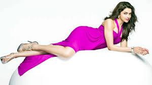 Bollywood Actress 4k Wallpapers Deepika Padukone In Pink