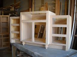 build bathroom vanity. Woodworking Building A Bathroom Vanity From Scratch Plans Pdf Build