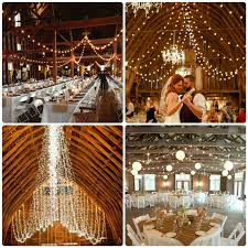 rustic wedding lighting ideas. fine lighting 2 in rustic wedding lighting ideas