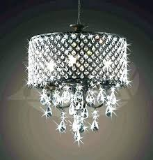 chandelier fan combo luxury chandelier fan combo chandelier ceiling fan chandelier with fan modern dining chandelier fan