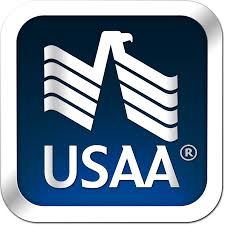 usaa life insurance quote amazing life insurance quotes usaa 17 quotesbae