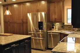 Kitchen Cabinets Nanaimo