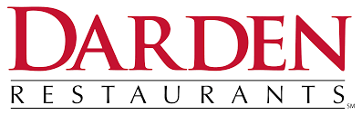 groups call on darden restaurants to serve good food