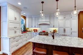 Raleigh Kitchen Remodel Kitchen Remodeling Raleigh Distinctive Remodeling Nc
