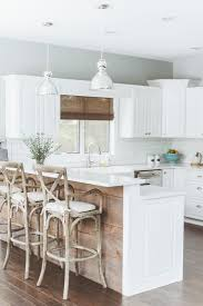 Pull Down Lights Kitchen Kitchen Small Kitchen With Reclaimed Wood Ceiling Also Wooden