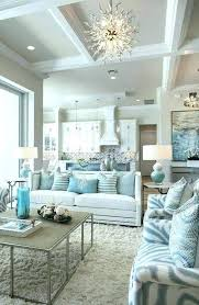 beach house style chandelier cottage style chandelier cottage style chandelier beach cottage style chandeliers beach house