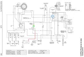 arctic cat v twin wiring diagram wiring diagrams arctic cat 650 v twin wiring diagram digital