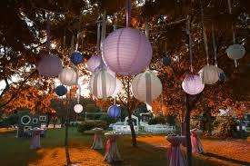 garden party lighting ideas. garden party ideas at night lighting 2
