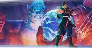 ed street fighter villains wiki fandom powered by wikia