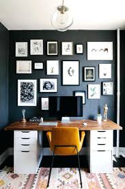 ikea office designer. Decoration Ideas Ikea Home Office Design The Best Study Room On Modern Pictures World Map Designer I