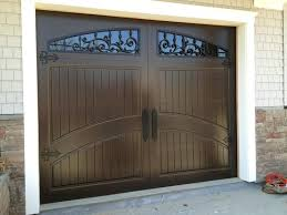 how much is a one car garage door fantastic single car garage door on wow