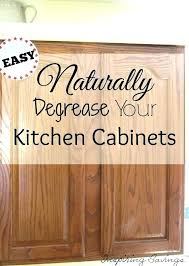 cleaning wood cabinets kitchen cleaning oak cabinets kitchen cleaning wood kitchen cabinets best way to polish