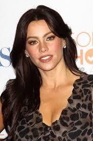 Beautiful latin women pics
